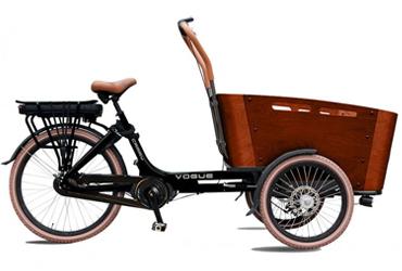 aanbod elektrische bakfietsen2