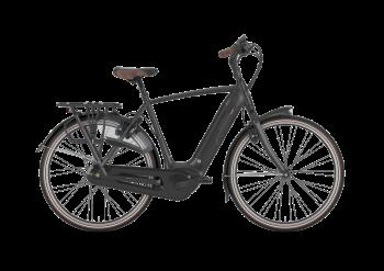E-bike aanbod