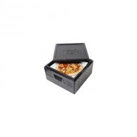 pizza xl thermobox 42x42x11 cm