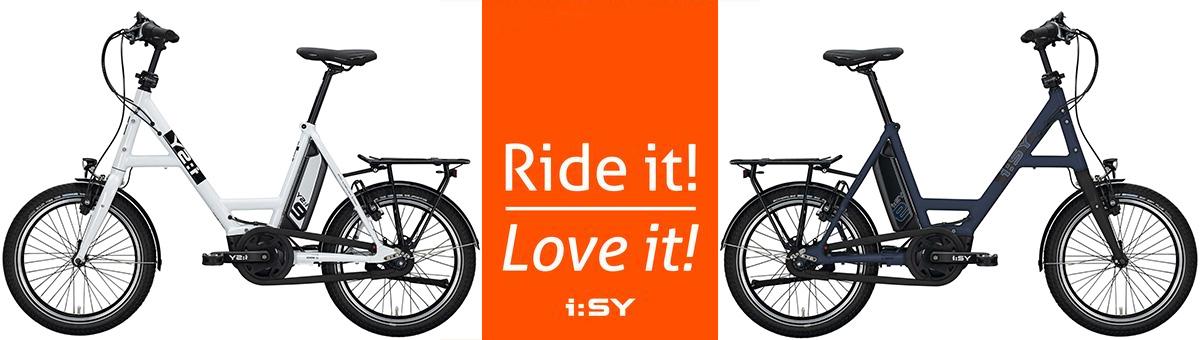 i SY DrivE S8. lease elektrische fietsjpg