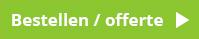 bestellen offerte button groen